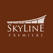 skyline premiere
