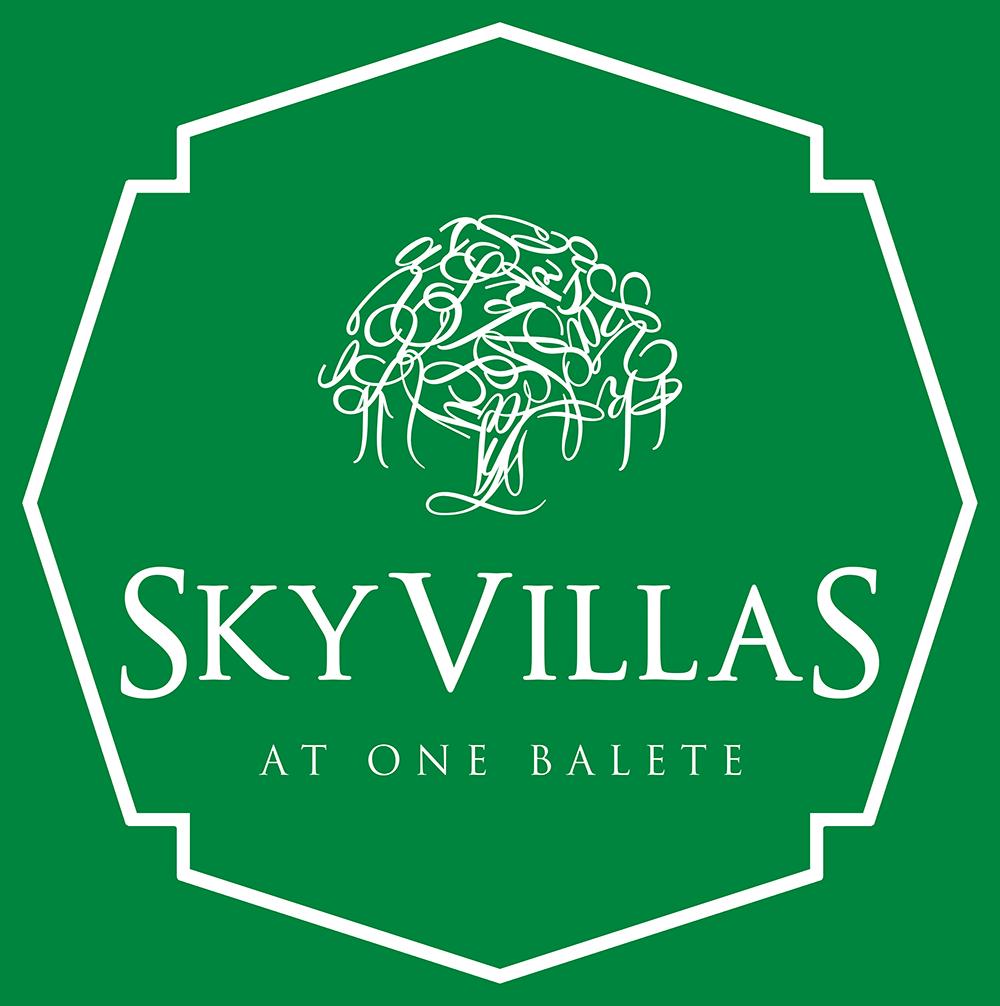 skyvillas at one balete